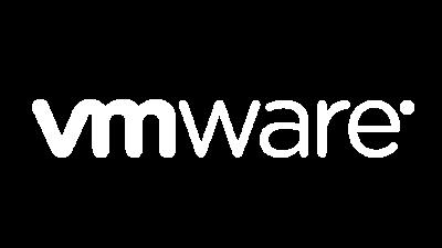 vm_logo_white