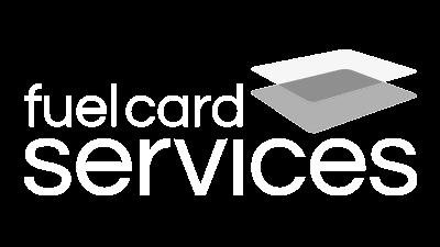 fuelcard-logo-white