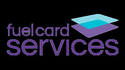 fuelcard-logo