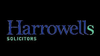 harrowells-logo