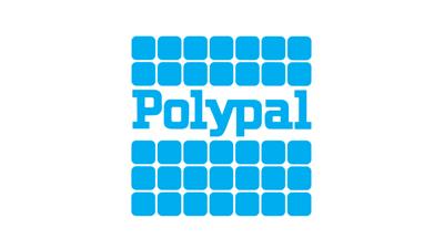 polypal-logo