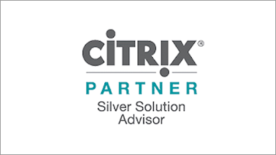 logo_citrix