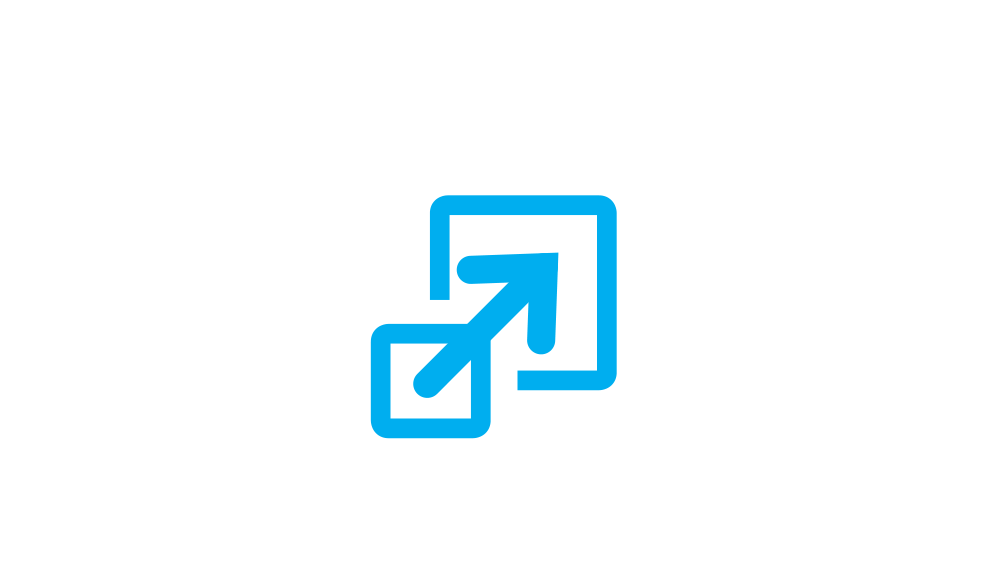 cloud-scalable