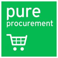 PDS-Procurement_logo