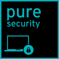 pure_security_logo