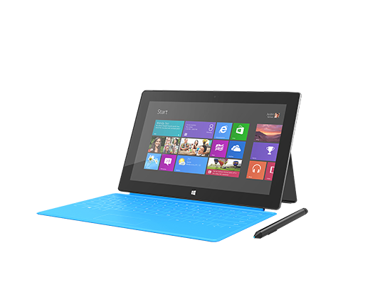 surface-pro-small