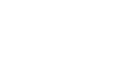dell_logo_white