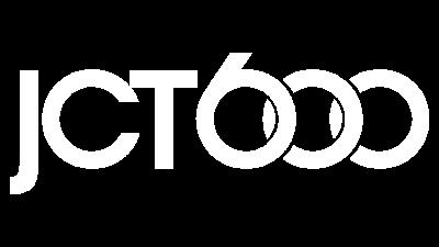 logo_jct600