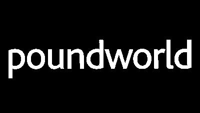 logo_poundland