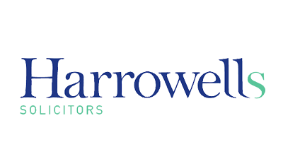 harrowells-logo