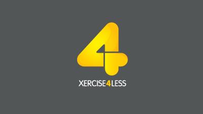 Xercise4Less-logo