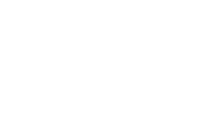 harrowells-logo-white