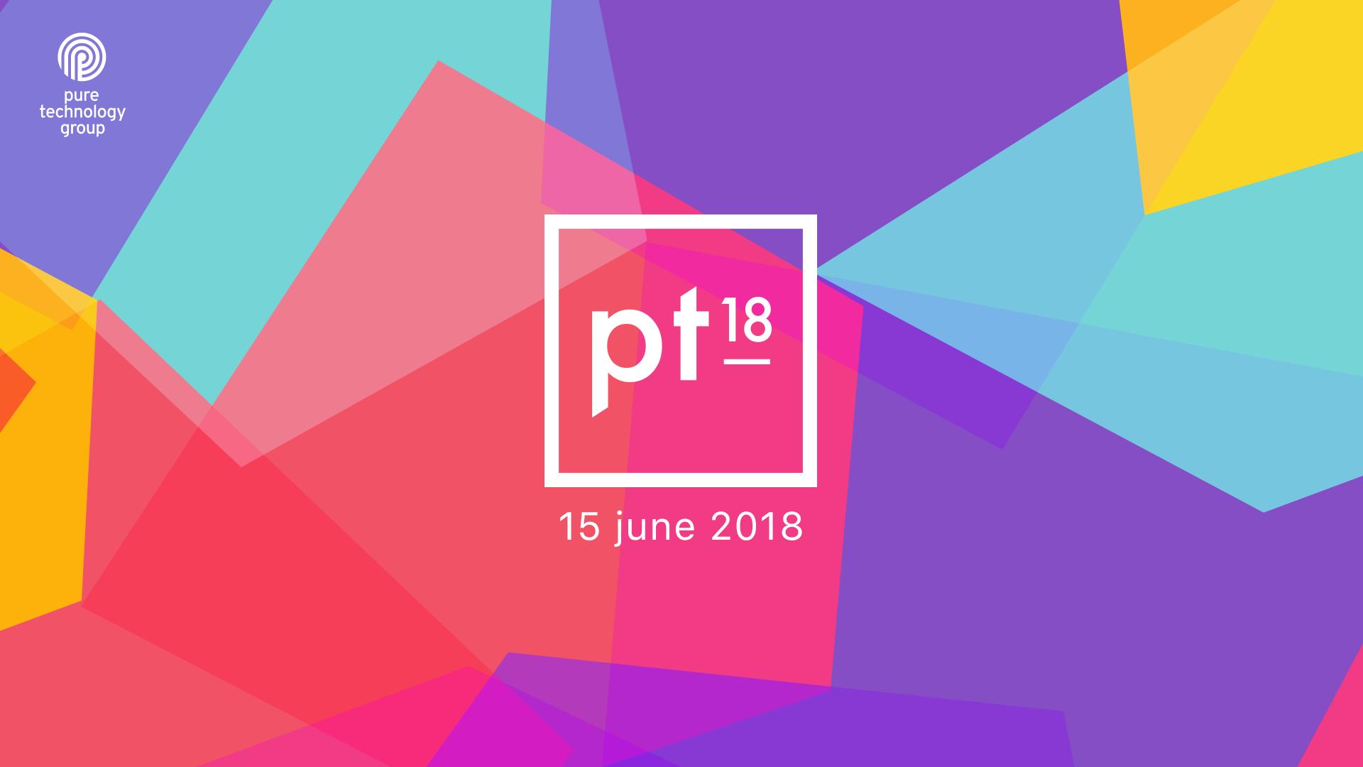 pt18_FB_EVENT 2