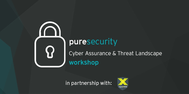 puresecurity-001