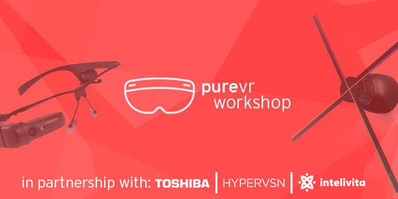 purevr-banner