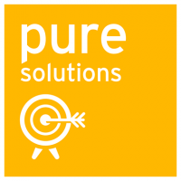 PDS-Solutions_logo
