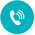 contact-phone-icon