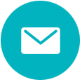 contact-mail-icon