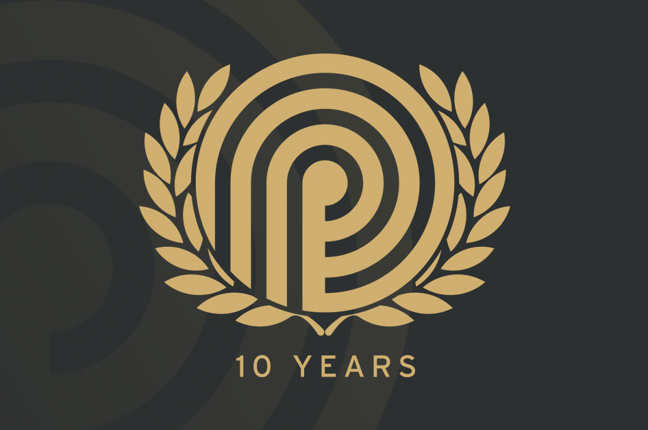MISC - 10 YEARS 001