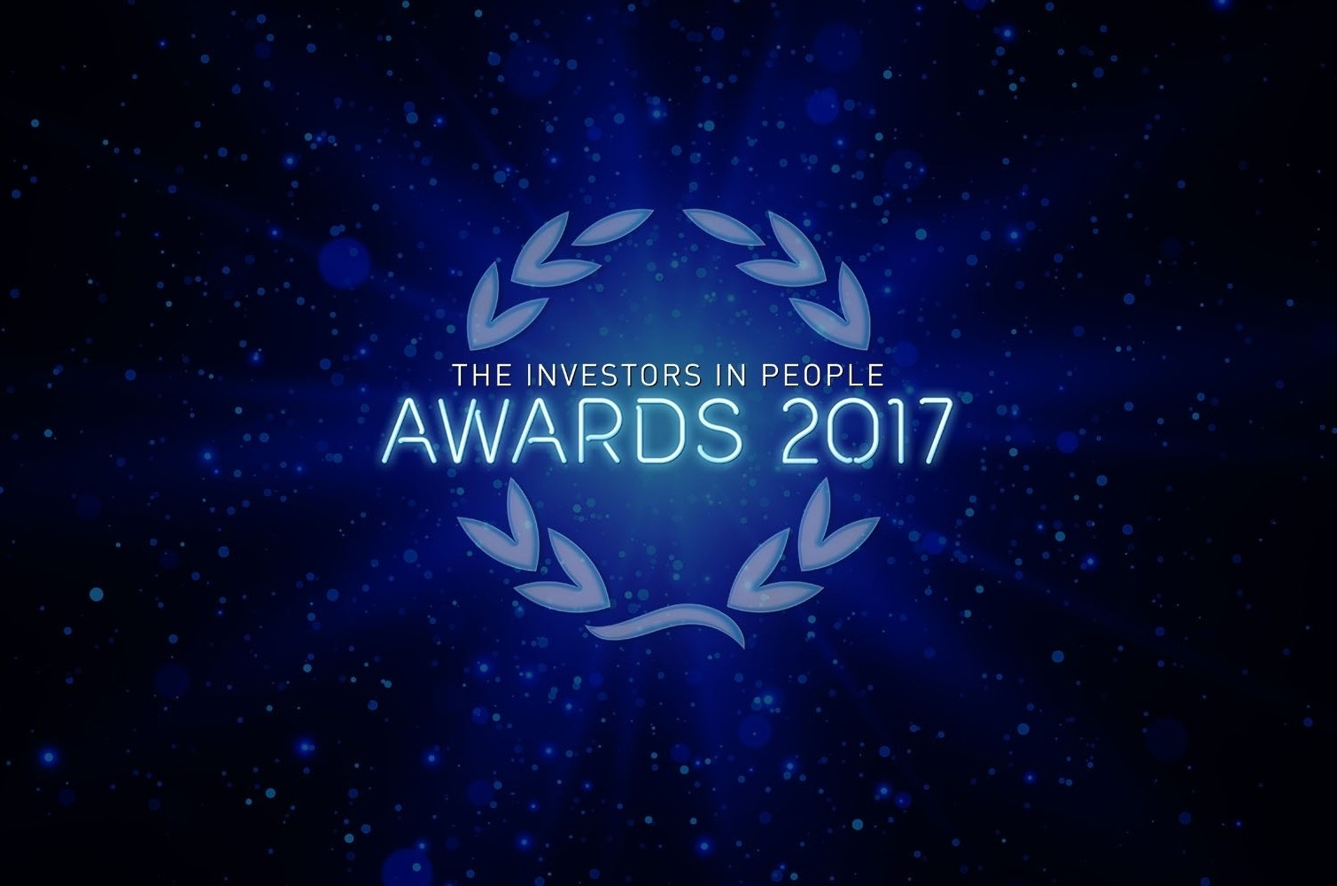 IIP Awards