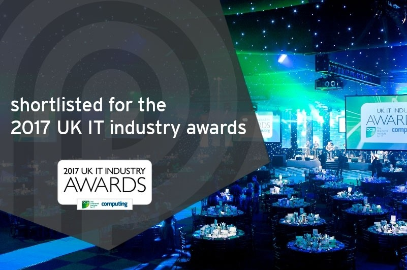 2017-uk-it-industry-awards