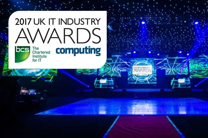 UK-IT-Awards-2017