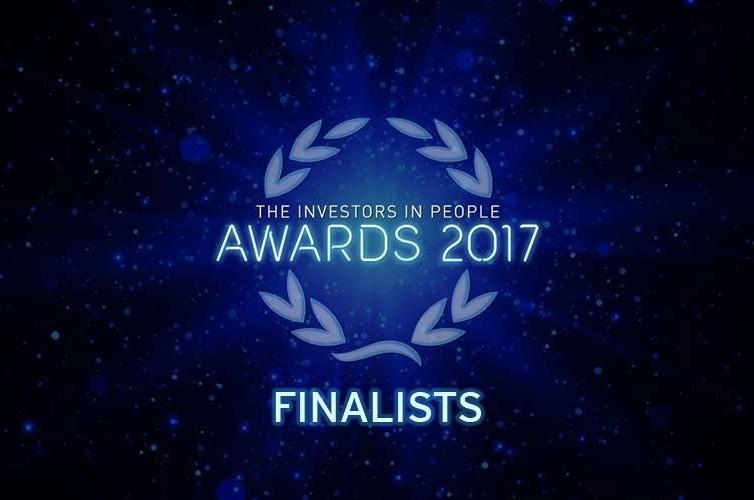IIP-2017-finalists