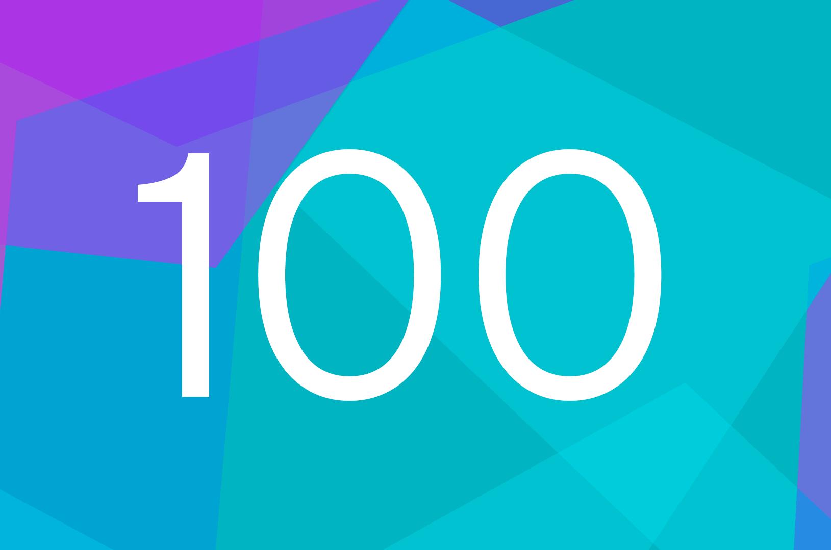 180910 - 100