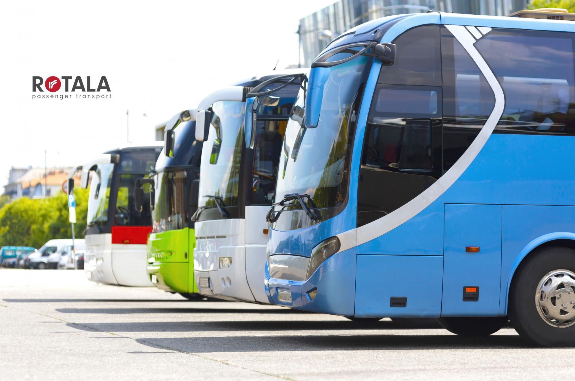 STOCK - Rotala - Bus 002