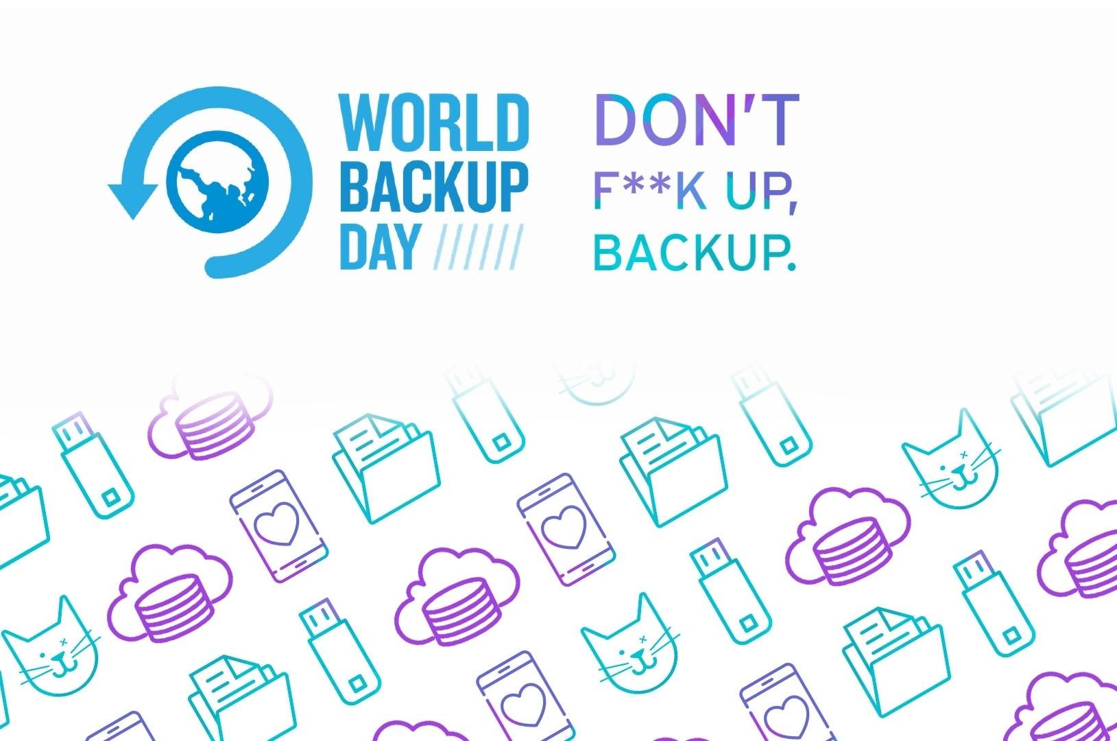 world-backup-00001