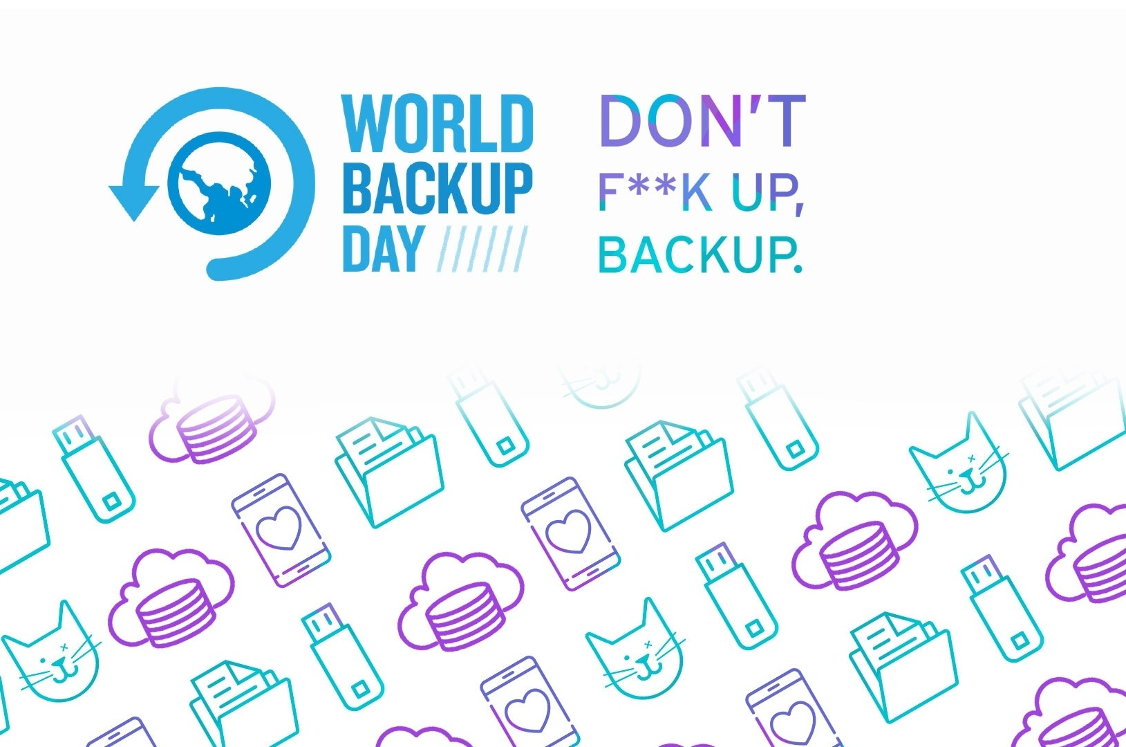 world-backup-00001