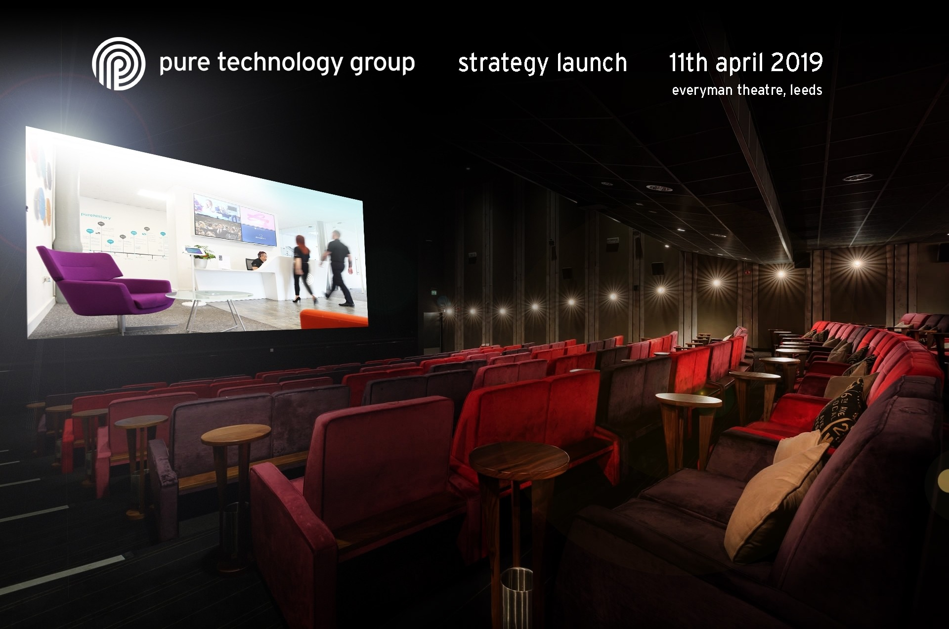 190411 - 000 strategy launch