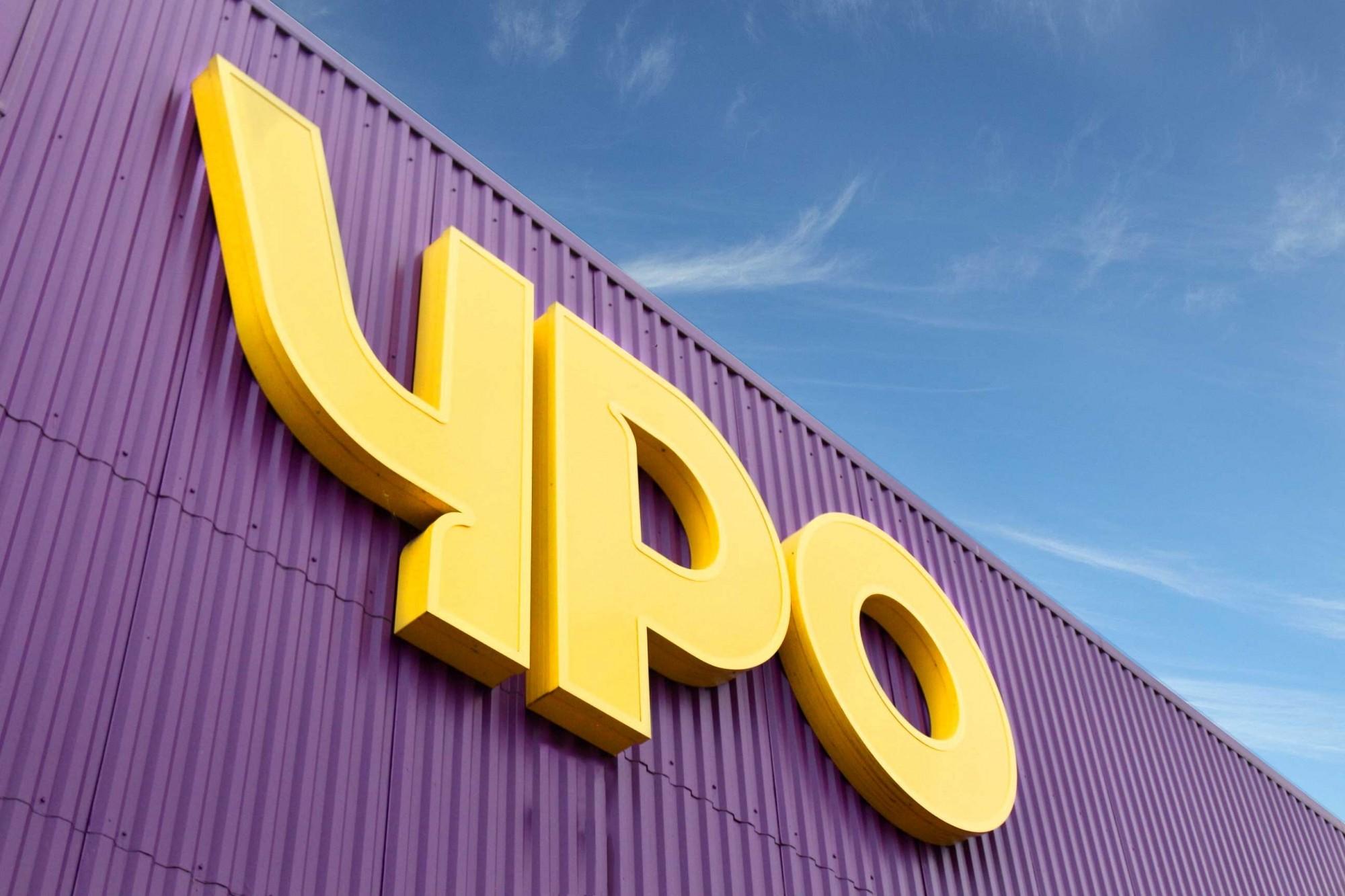YPO-06-edited-02