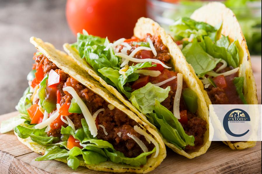 tacos-extons03