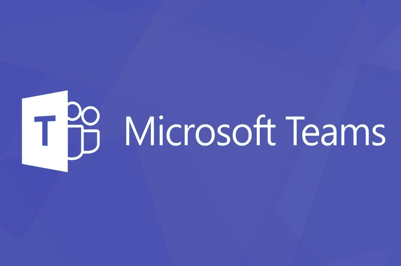 MS-Teams-Blog