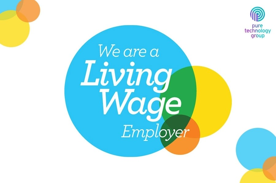 Living-Wage-001