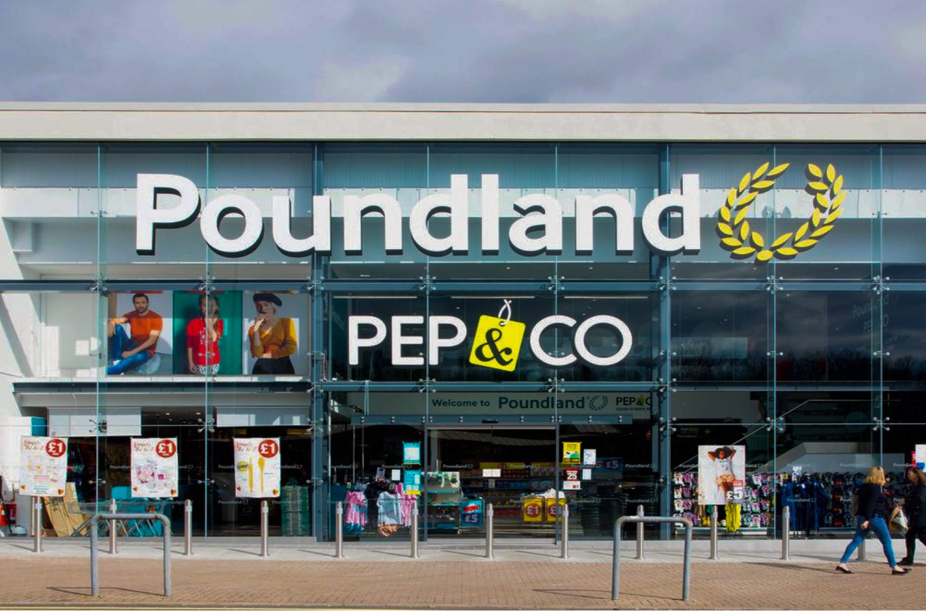 Poundland-Featured-Final
