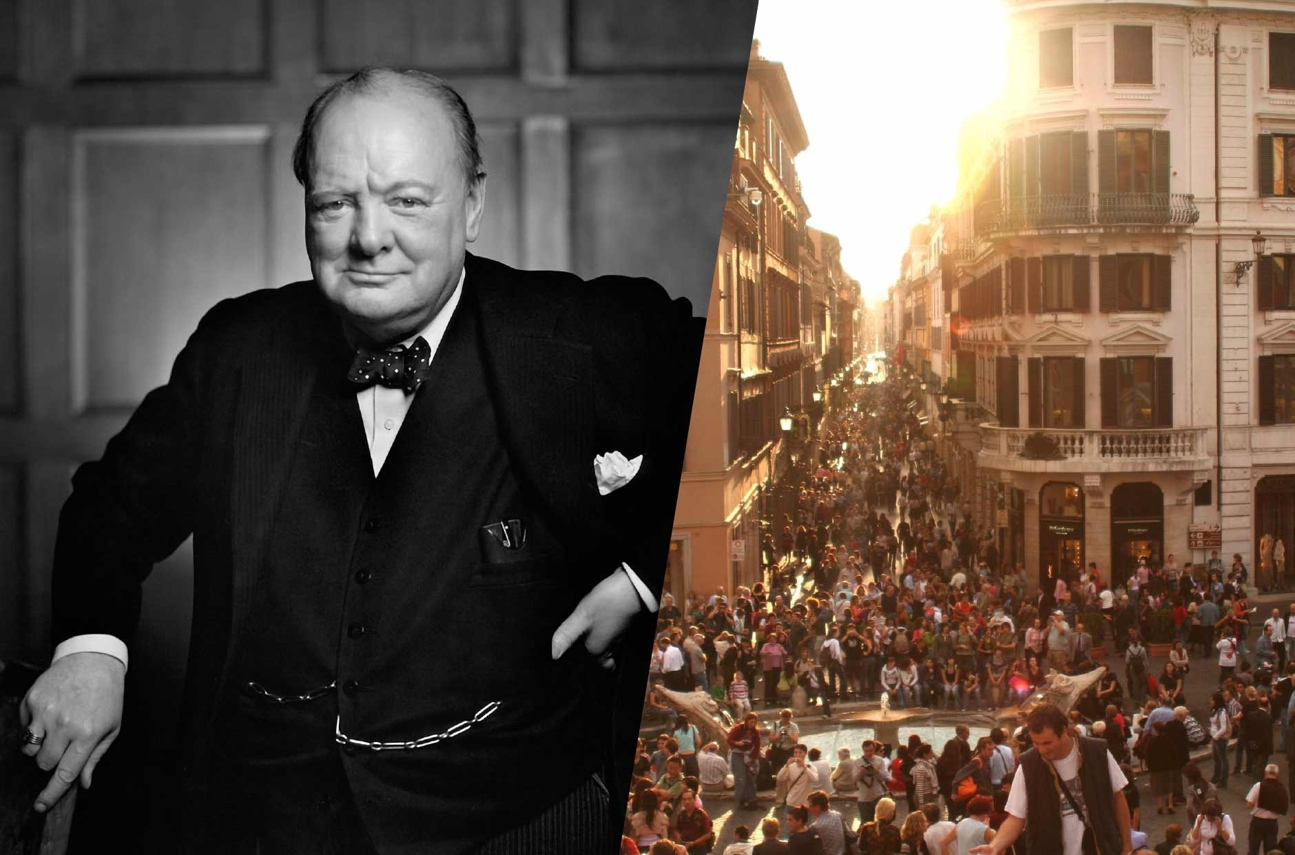 churchill websafe