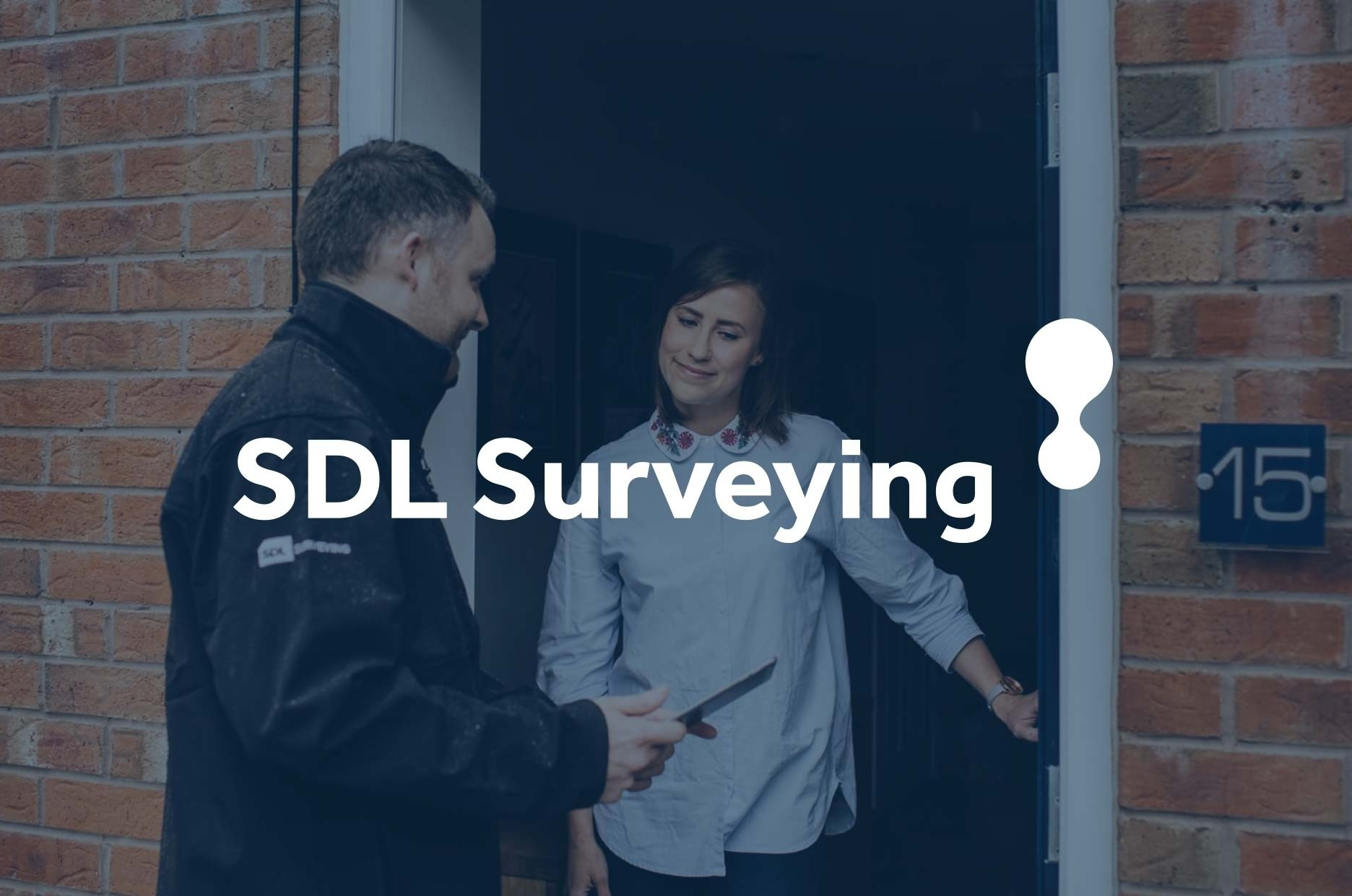200720 - SDL Surveying - Websafe - 001