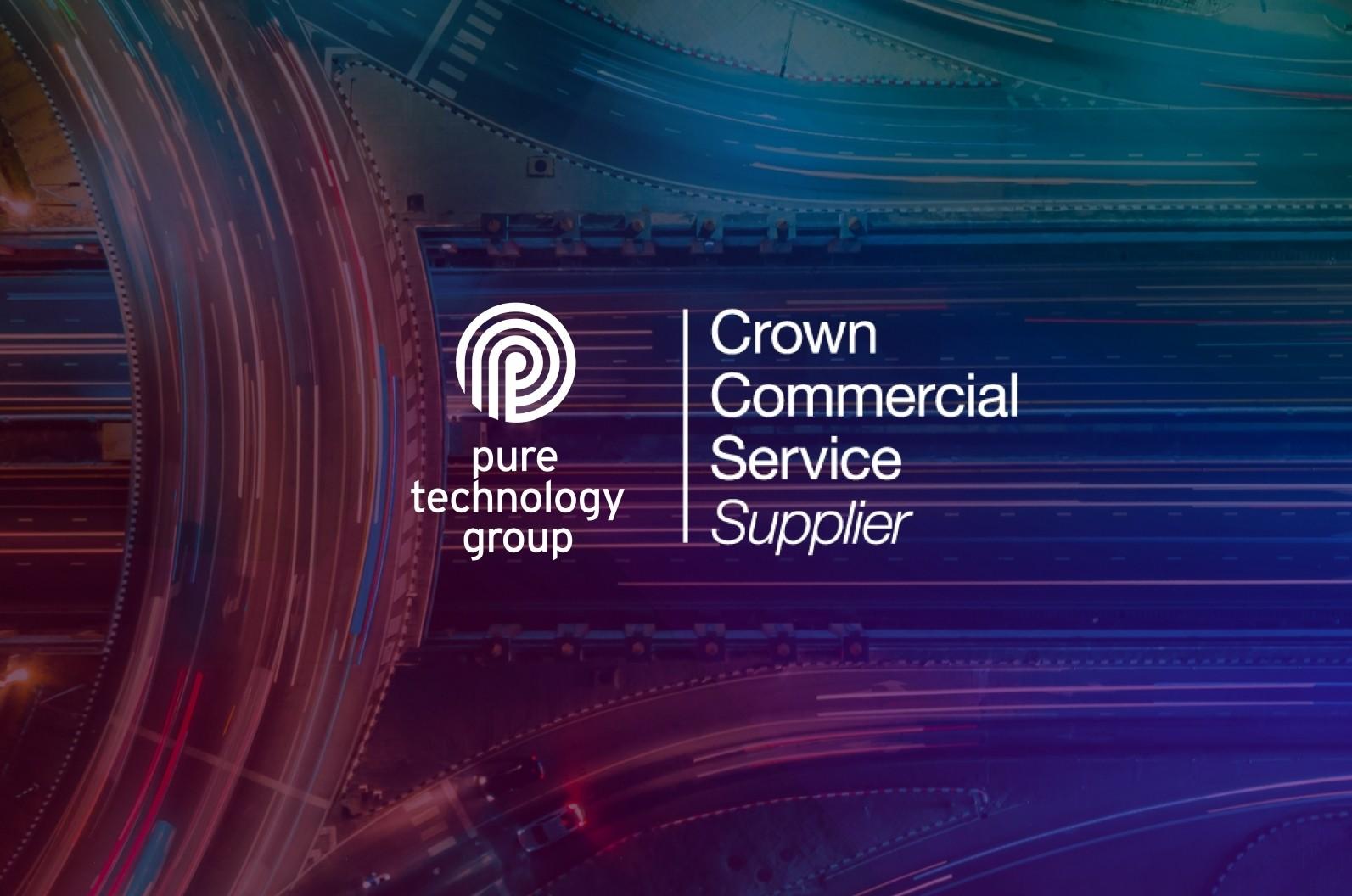 logo small web graphic CCS -01