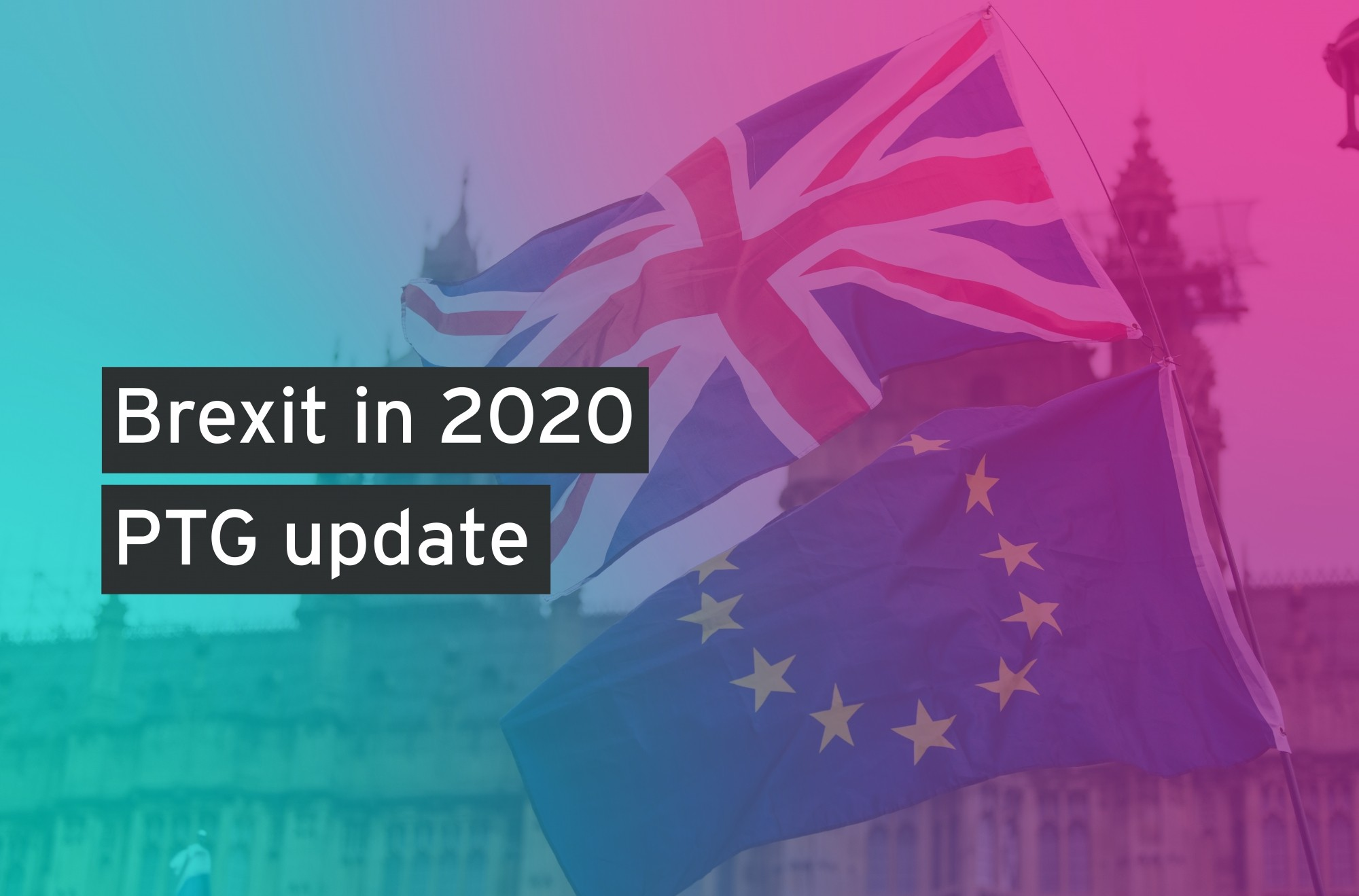 brexit 3 final-01