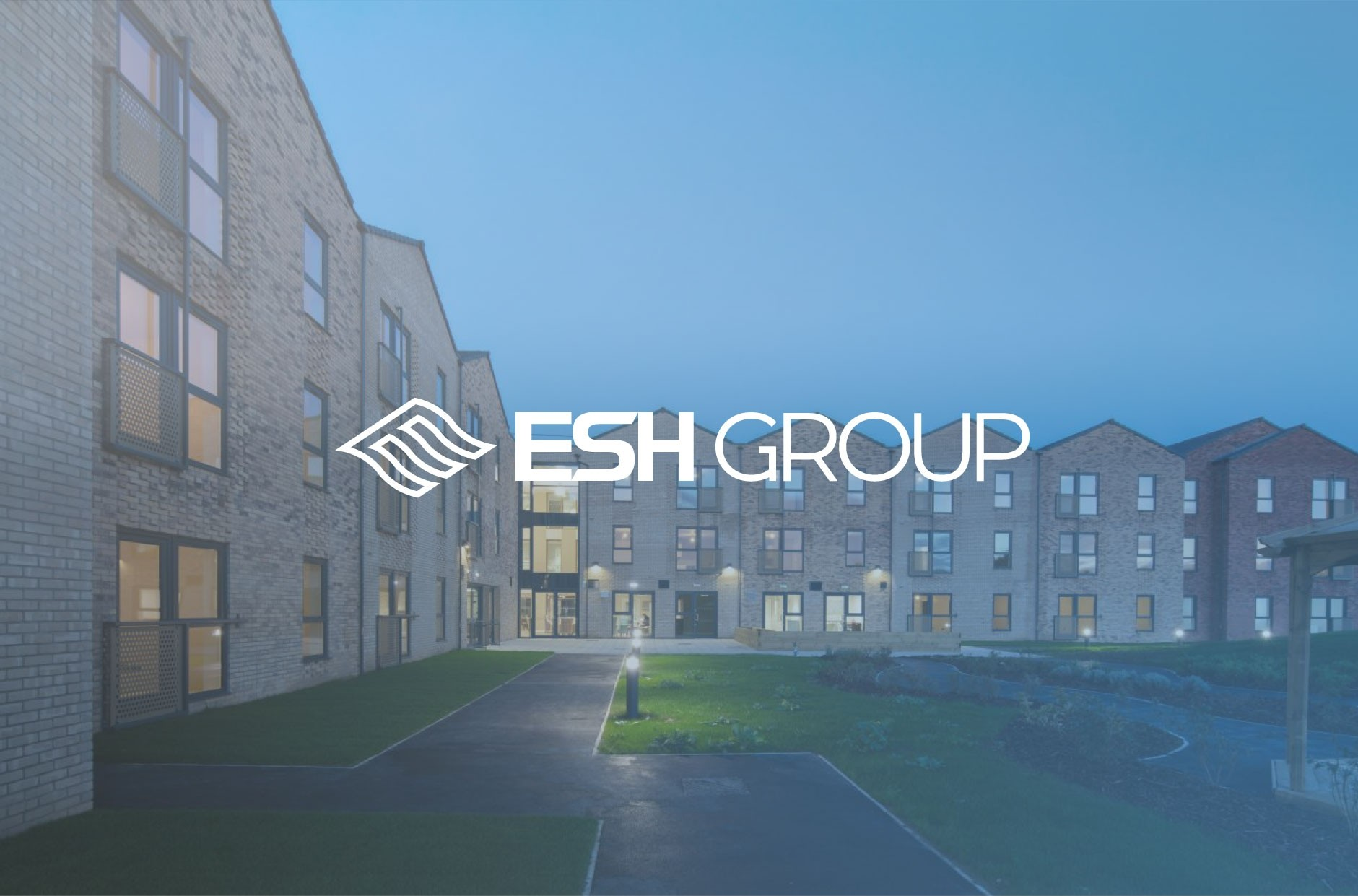 esh-group-SFW