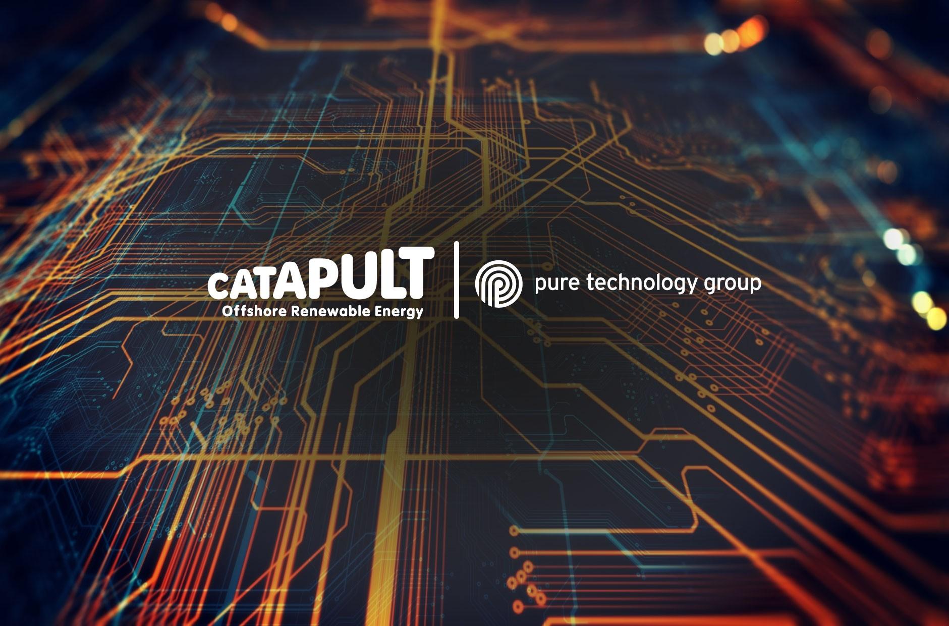 sfw-catapult-graphic-