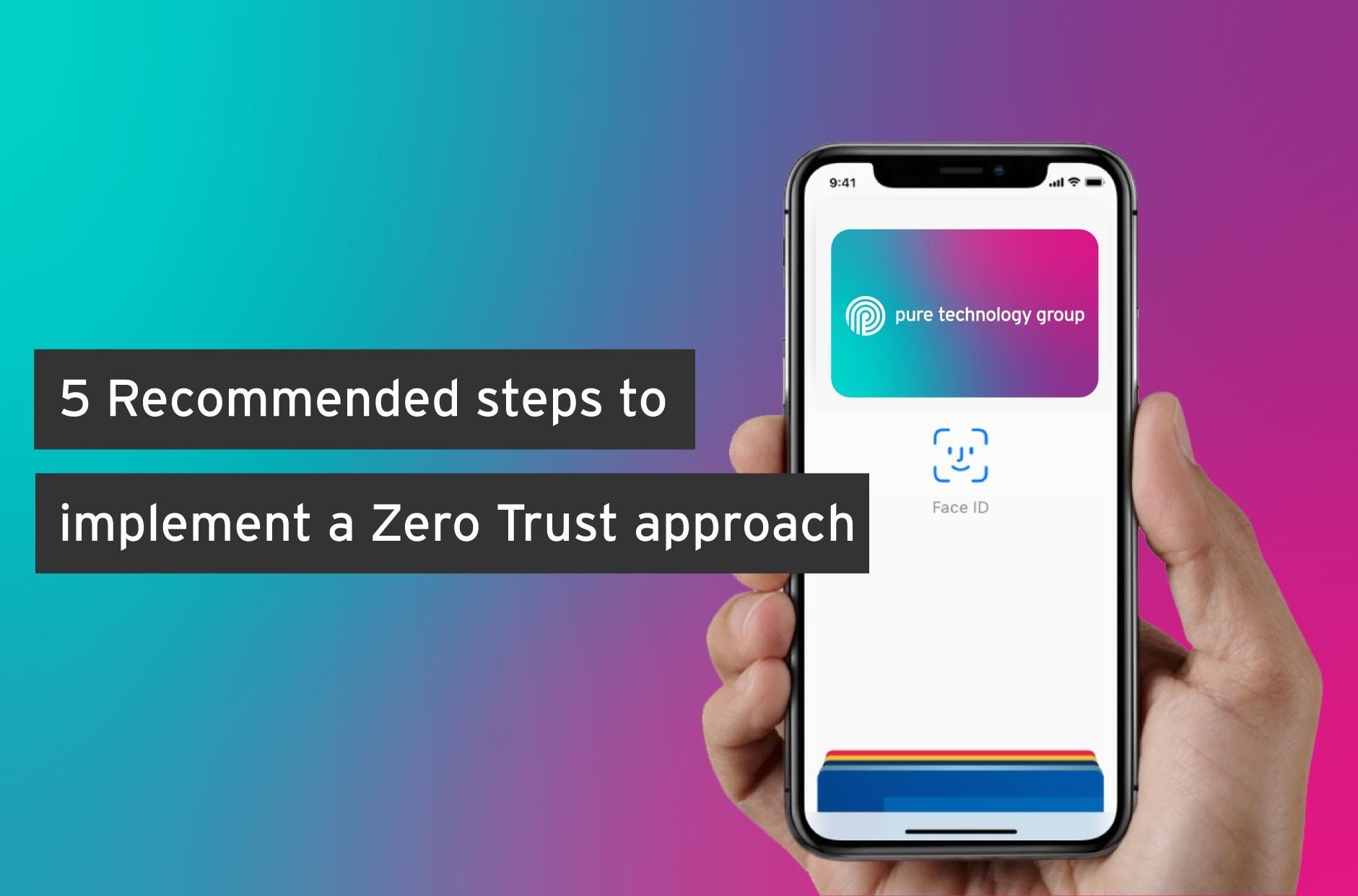 zero-trust-2-SFW