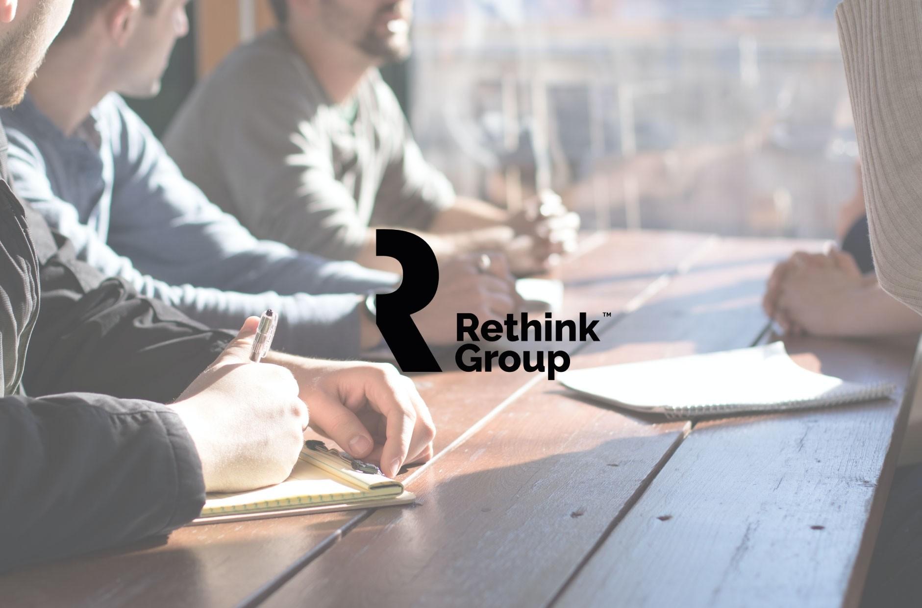 Rethink-Group-SFW-