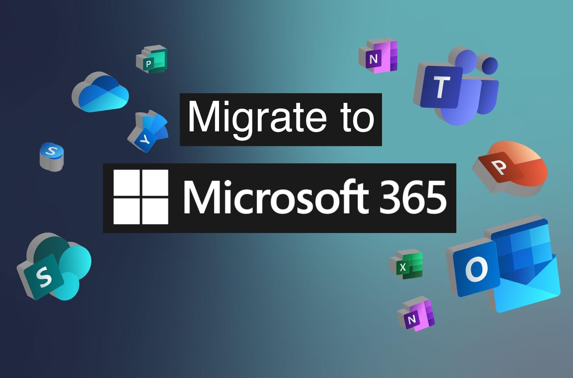 migrate-m365--NEW-2